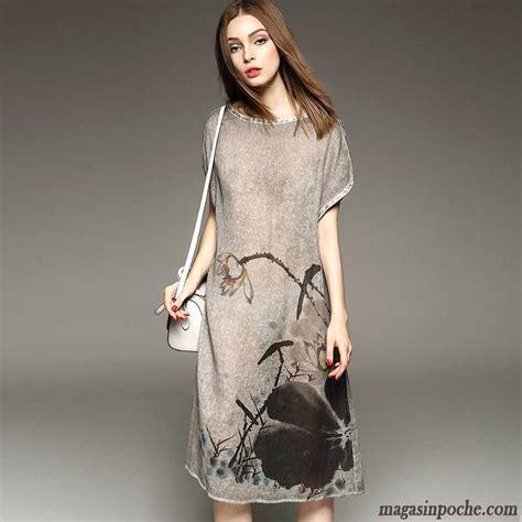robe de chambre matelass馥 femme robe ete femme de marque robe classique site photo