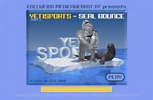 Jeux Yeti Sport : yeti sports 3 t l charger ~ Medecine-chirurgie-esthetiques.com Avis de Voitures