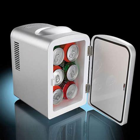 mini kühlschrank kaufen mini k 252 hlschrank mit warmhalte funktion perfekt f 252 r unterwegs