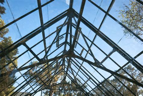 cape cod greenhouse image gallery bc greenhouse builders ltd