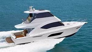 Used Riviera Yachts For Sale HMY Yacht Sales