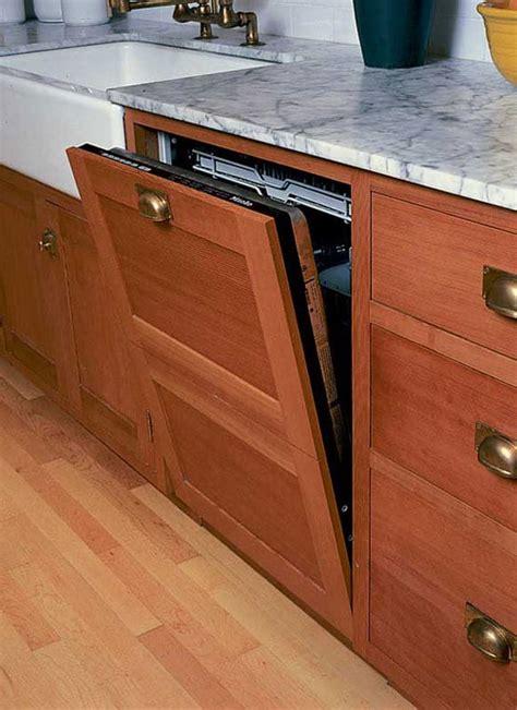 vintage kitchen appliances  design