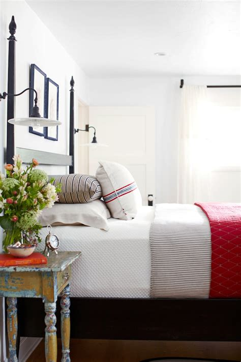 adding character  wall sconces  inspired room