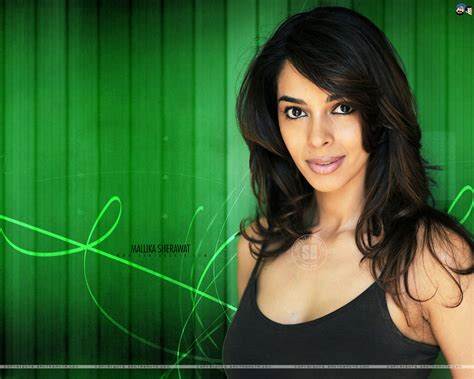 Mallika Sherawat Desktop Wallpapers by Mallika Sherawat New Wallpapers 2012 Xcitefun Net
