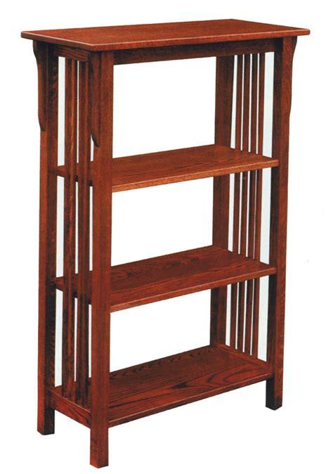 dining room table woodworking prairie mission bookshelf ohio hardword upholstered