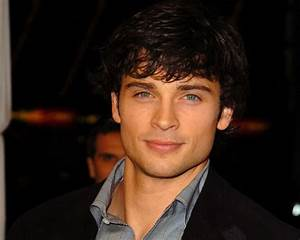 Tom Welling Her World