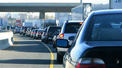 Ontario Drivers Pay Too Much For Car Insurance, And The
