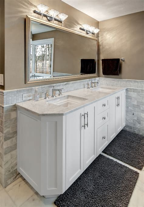 granite tops has customized and fabricated hundreds of