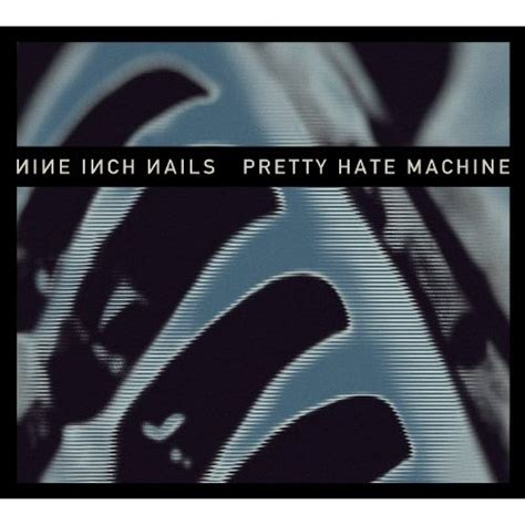 album review   nails pretty hate machine