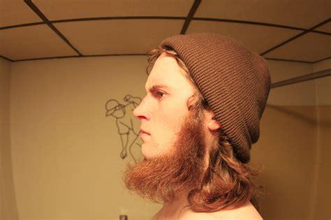 bro   thinking  growing  neck beard bro  simpson