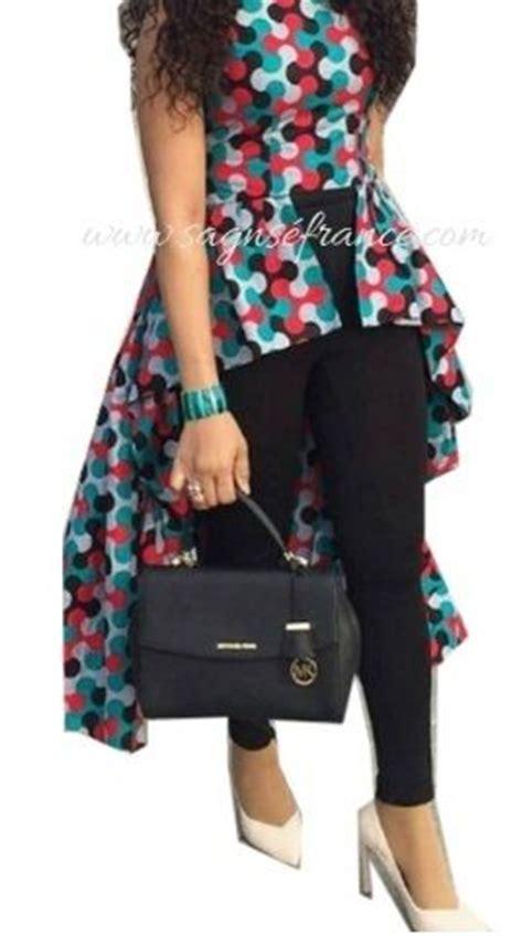 les 25 meilleures id 233 es de la cat 233 gorie tenue africaine