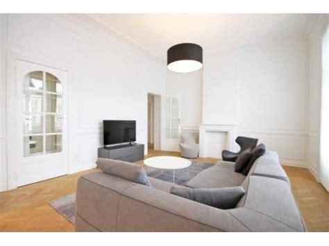 appartement a louer 3 chambres bruxelles appartement 3 chambres de 219 m à louer bruxelles