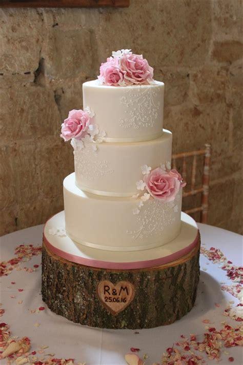 wedding cakes  fairy cakery cake decoration