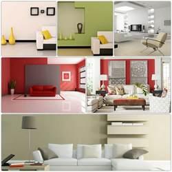 wandfarben ideen 1001 wandfarben ideen für eine dramatische wohnzimmer gestaltung