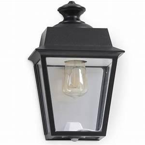 Roger Pradier Leuchten : lumi leuchten klassische und zeitlose lampen aus europa seite 9 ~ Sanjose-hotels-ca.com Haus und Dekorationen