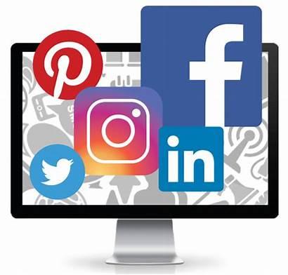 Social Advertising Marketing Agency Digital Tampa Packages