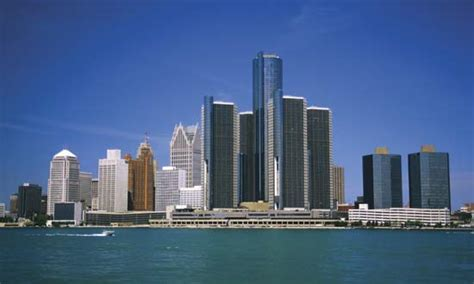 detroit michigan united states britannicacom
