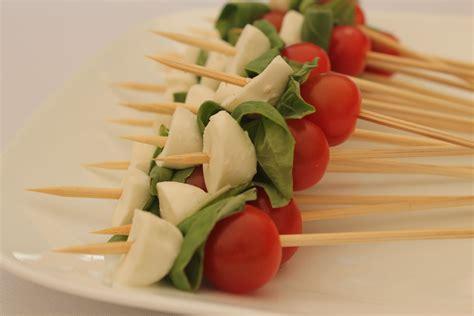 delicious dishings  italian themed bridal shower