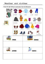 weather clothing yahoo image search results  images