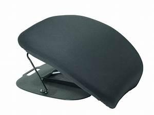 Stuhl Mit Aufstehhilfe : aufstehhilfe senioren aus tv sessel stuhl sitzhilfe hocker ohne strom weinberger ebay ~ Indierocktalk.com Haus und Dekorationen