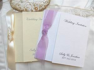 wedding anniversary invitations silver ruby golden and With inexpensive personalized wedding invitations