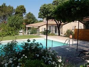 maison dans le luberon avie home With location vacances luberon avec piscine