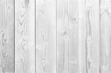 gray wooden board hd wallpaper wallpaper flare