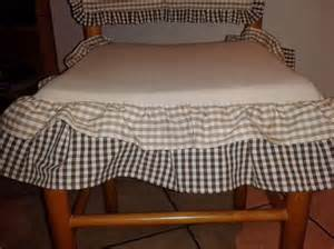 Cuscini per sedie kartell : Best cuscini per sedie cucina ikea pictures