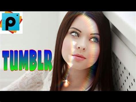 Arcoiris Tumblr Rainbow Como hacer Luz de Arcoiris
