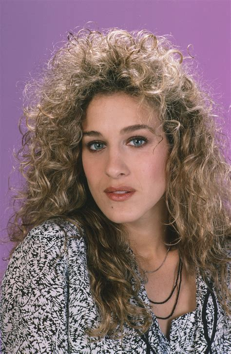80s Hairstyle by Of 80s Hairstyles Fade Haircut