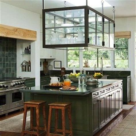 13 best images about Hanging Kitchen Cabinets on Pinterest