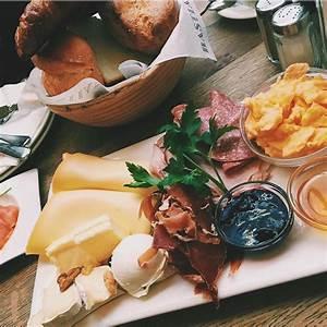 All You Can Eat Frühstück Köln : bastians die b ckerei direkt in der innenstadt von k ln schlemmeninkoeln restaurants ~ Markanthonyermac.com Haus und Dekorationen