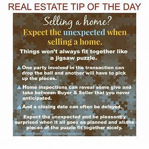 11 best images about Home Selling Tips on Pinterest | Home ...