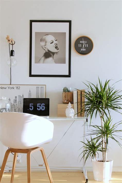 chaise de bureau design blanche chaise de bureau blanche design meuble chaise de bureau