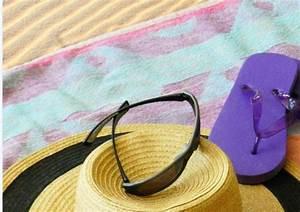 Urlaubsanspruch Während Elternzeit Berechnen : advo news rund ums recht ~ Themetempest.com Abrechnung