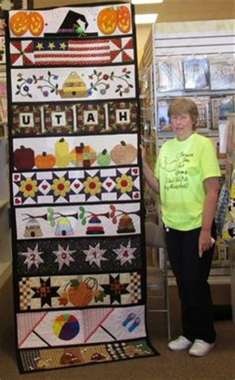 quilt shops in michigan 1000 images about row by row experience 2014 on