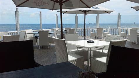 Erstklassige Terrassenmöbel Für Die Gastronomie Günstig Kaufen