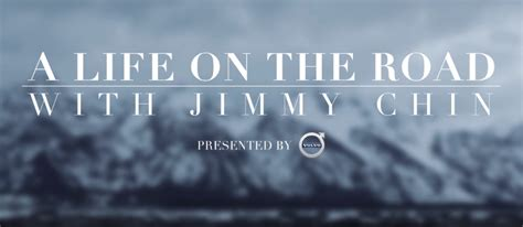 volvo  cross country wjimmy chin  shorty awards