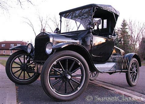 ford model  roadster  sale