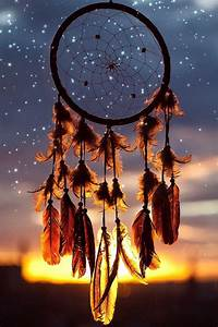 lovely dream catcher | Tumblr