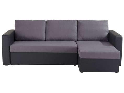 canaper lit design fauteuil cuir blanc ikea fort de 1311