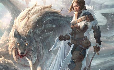 artwork, Fantasy Art Wallpapers HD / Desktop and Mobile ...