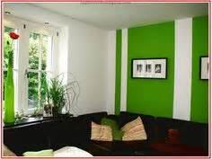 wohnzimmer braun streichen ideen wohnzimmer on wands kunst and deko
