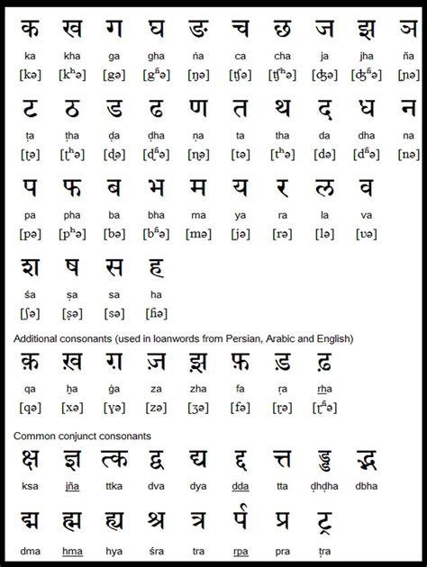 ings peace poem translated  hindi ingpeaceprojectcom