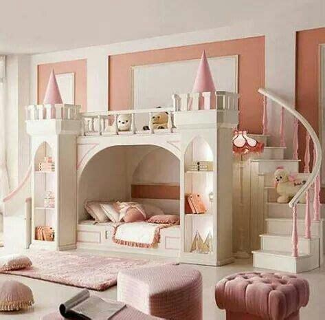 Kinderzimmer Mädchen Kleinkind by Ideen F 252 R M 228 Dchen Kinderzimmer Zur Einrichtung Und