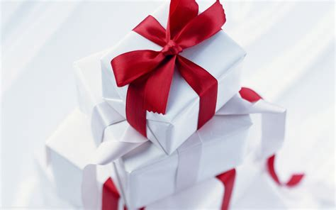 Wallpaper Gifts by Presents 2014 Wallpaper High Definition High