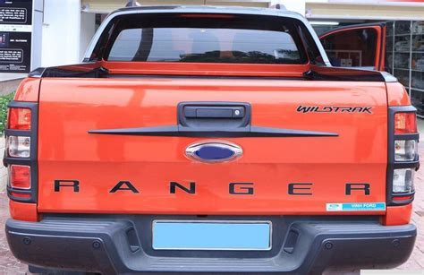 accessoires ford ranger achetez des lots 224 petit prix accessoires ford ranger en provenance de