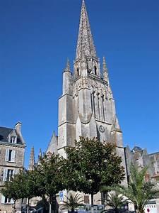 Fontenay Le Comte 85 : les plus beaux endroits visiter dans vend e 85 ~ Medecine-chirurgie-esthetiques.com Avis de Voitures