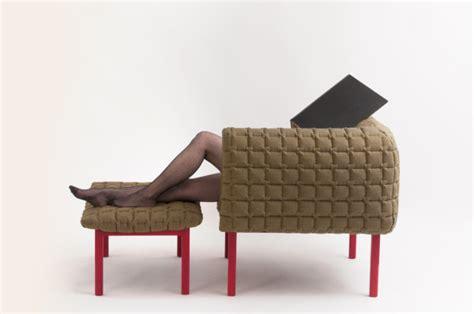 ruch 233 armchair by inga semp 233 for ligne roset design milk
