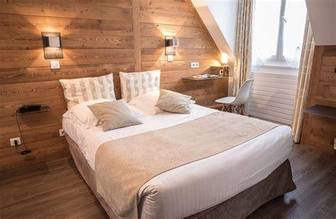 chambre cosy chambre hôtel chambéry cosy hôtel des princes